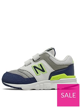 new-balance-997-infant-trainers-white