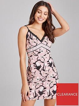 little-mistress-embroidery-mini-slip-dress-rosenbsp