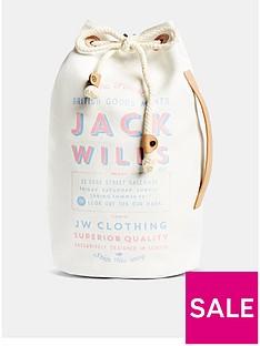 jack-wills-darwen-backpack