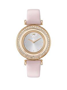 ted-baker-ted-baker-silver-and-gold-detail-crystal-set-dial-pink-leather-strap-ladies-watch