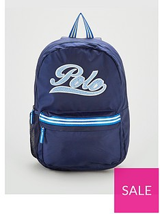 ralph-lauren-kids-polo-backpack-blue