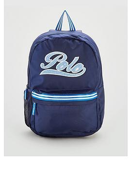 ralph-lauren-kids-polo-backpack-blue