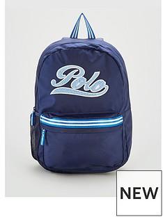ralph-lauren-kids-polo-backpack