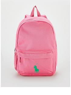 ralph-lauren-kids-classic-big-pony-backpack