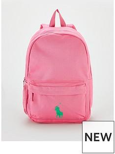 ralph-lauren-ralph-lauren-kids-classic-big-pony-backpack