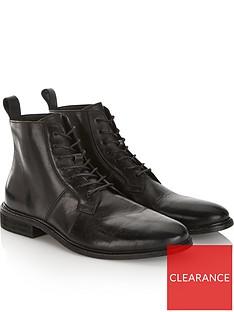 allsaints-mens-leven-leather-boots-black