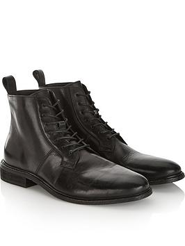 allsaints-mens-leven-leather-boots-black
