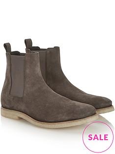 allsaints-mens-reiner-suede-chelsea-boots-charcoal