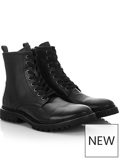allsaints-mens-whitmore-leather-military-boots-black