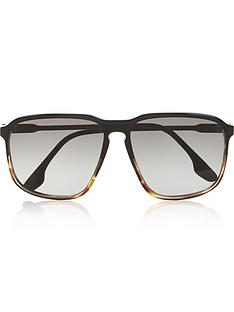 victoria-beckham-single-bridge-navigator-acetate-sunglasses-tort