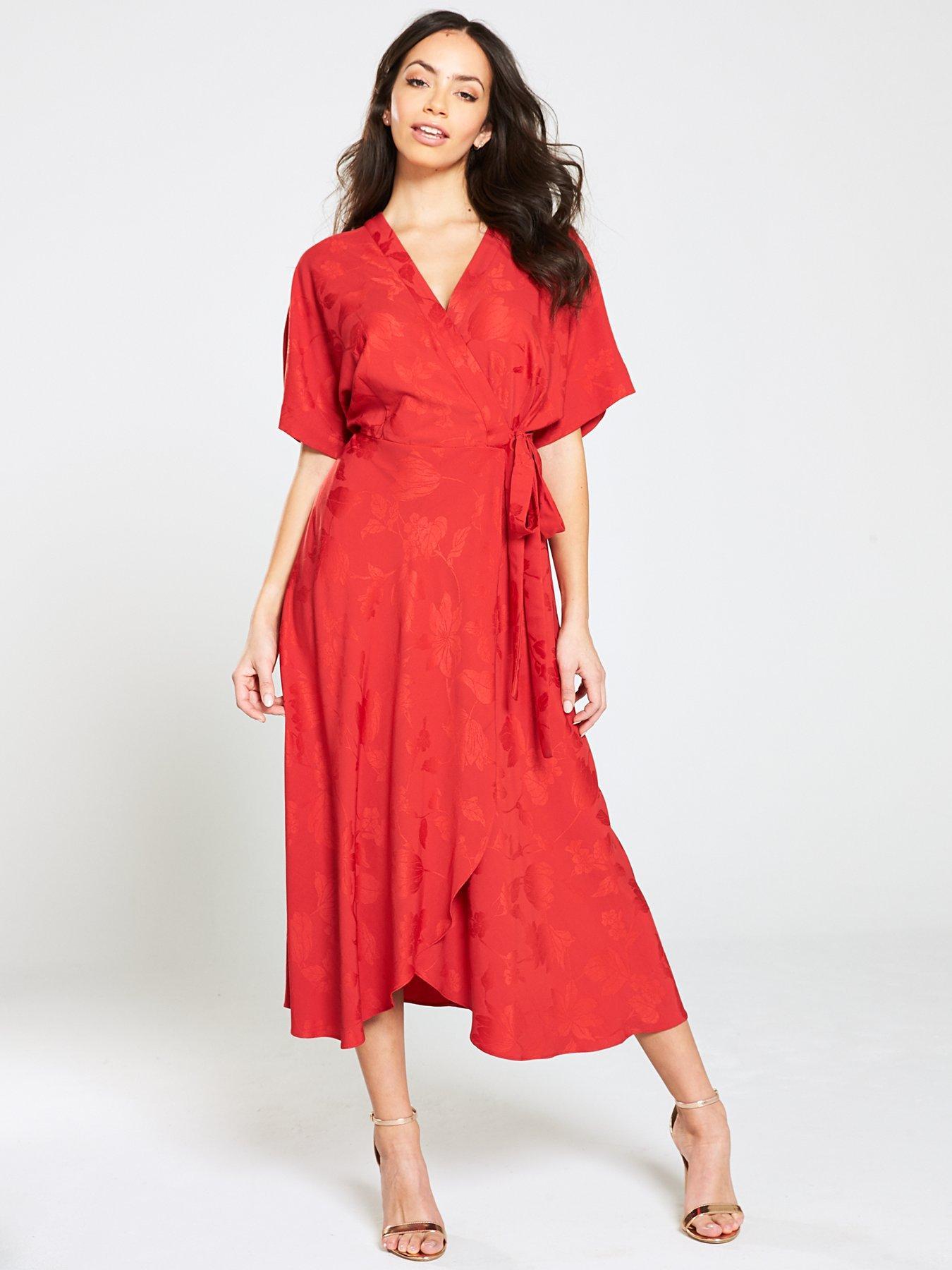 Cheap Party Dresses UK
