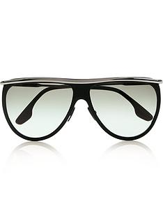victoria-beckham-half-moon-high-brow-sunglasses-blacksilver