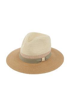 accessorize-chic-braid-fedora-hat-natural