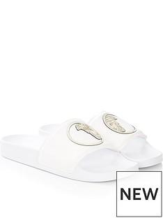 versace-collection-mens-medusa-head-logo-slidersnbsp--white