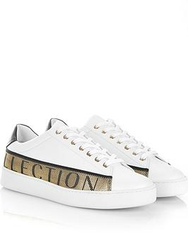 versace-collection-mens-mesh-logo-trainersnbsp--white