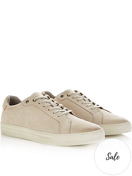 allsaints-stow-trainers-off-white