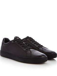 allsaints-mens-stow-trainers-black