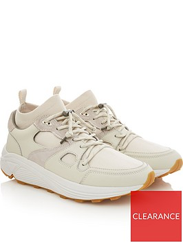allsaints-mens-paragon-runner-trainers-off-white