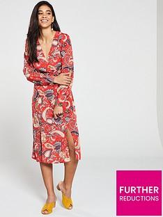 ad4ec2e76ee9e Dresses | Shop Womens Dresses | Very.co.uk
