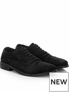allsaints-mens-arlington-suede-shoes-black