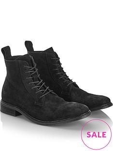 allsaints-mens-trent-suede-boots-black