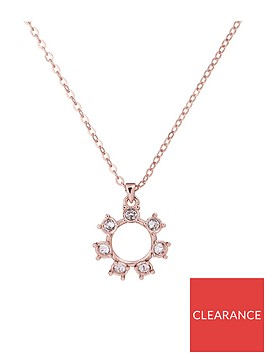 ted-baker-codienbspcrystal-clockwork-pendant--nbsprose-goldcrystalnbsp