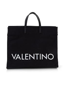 valentino-by-mario-valentino-adellanbsptote-bag-black