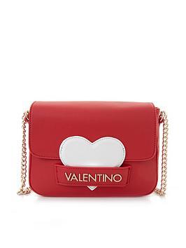 valentino-by-mario-valentino-coco-satchel-bag-red