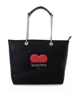 valentino-by-mario-valentino-coco-tote-bag-black