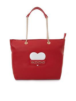valentino-by-mario-valentino-coco-tote-bag-red