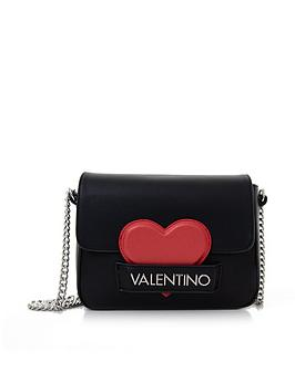 valentino-by-mario-valentino-coco-cross-body-bag-black
