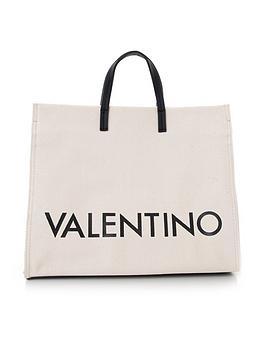valentino-by-mario-valentino-adellanbsptote-bag-white