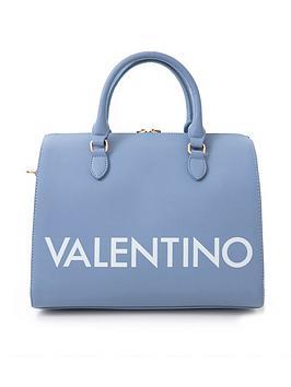 valentino-by-mario-valentino-mashanbspbag-multi