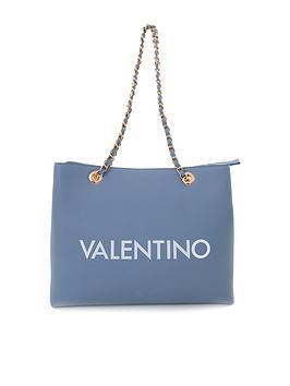 valentino-by-mario-valentino-mashanbsptote-bag