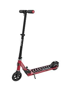 Razor Power A2 Lithium Electric Scooter