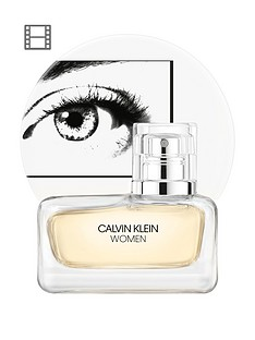 calvin-klein-women-30ml-eau-de-toilette