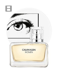 calvin-klein-women-50ml-eau-de-toilette