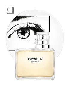 calvin-klein-women-100ml-eau-de-toilette