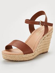 miss-kg-paulina-wedge-sandal