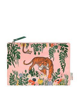 cath-kidston-disney-jungle-book-tiger-pouch-pink