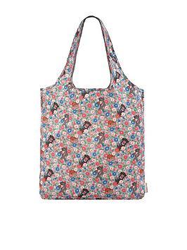 cath-kidston-disney-jungle-book-shopper-ditsy-floral-print