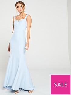jarlo-skylar-square-neck-maxi-dress
