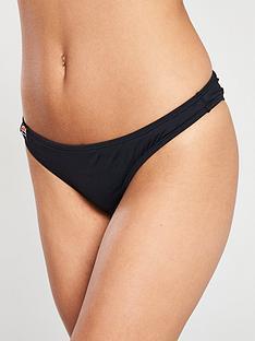 ellesse-dapa-bikini-bottom-blacknbsp