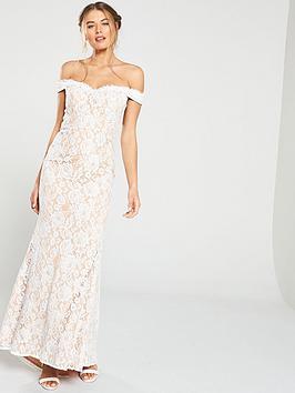 jarlo-vanessa-bardot-lace-maxi-dress