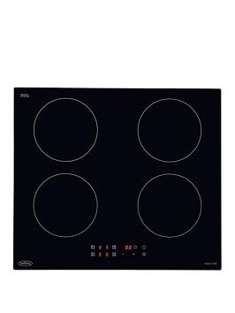 belling-bel-iht6013-60cm-13amp-induction-hob-black