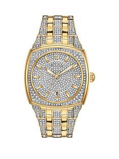 bulova-bulova-swarovski-crystal-and-gold-detail-dial-gold-and-swarovski-crystal-stainless-steel-bracelet-watch