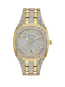 bulova-bulova-swarovski-crystal-and-gold-detail-dial-gold-and-swarovski-crystal-stainless-steel-bracelet-watch