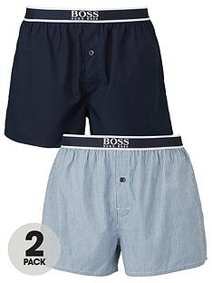 e031b750e68d Boss | Underwear & socks | Men | www.very.co.uk