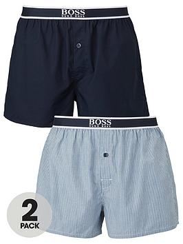 boss-bodywear-2-pack-woven-boxers