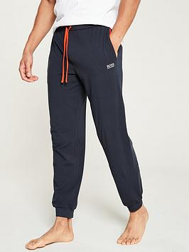 boss-bodywear-lightweight-lounge-pants-navy